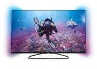 3D LED Телевизор 47 Philips 47PFS7189/12
