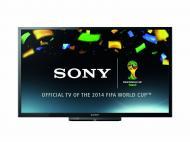 LED Телевизор 40 Sony KDL-40R483B (KDL40R483BBAEP)