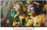 3D LED Телевизор 42 Sony KDL-42W828B (KDL42W828BBAE2)