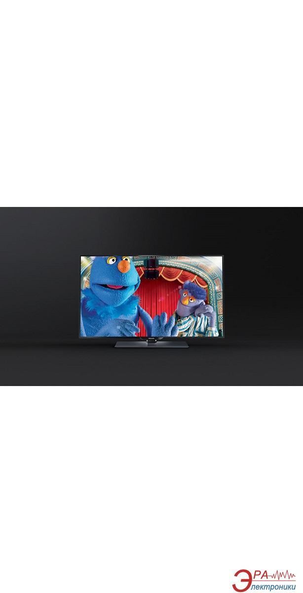 LED Телевизор 40 Philips 40PFT4509/12