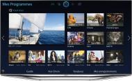 3D LED Телевизор 40 Samsung UE40H7000ATXUA