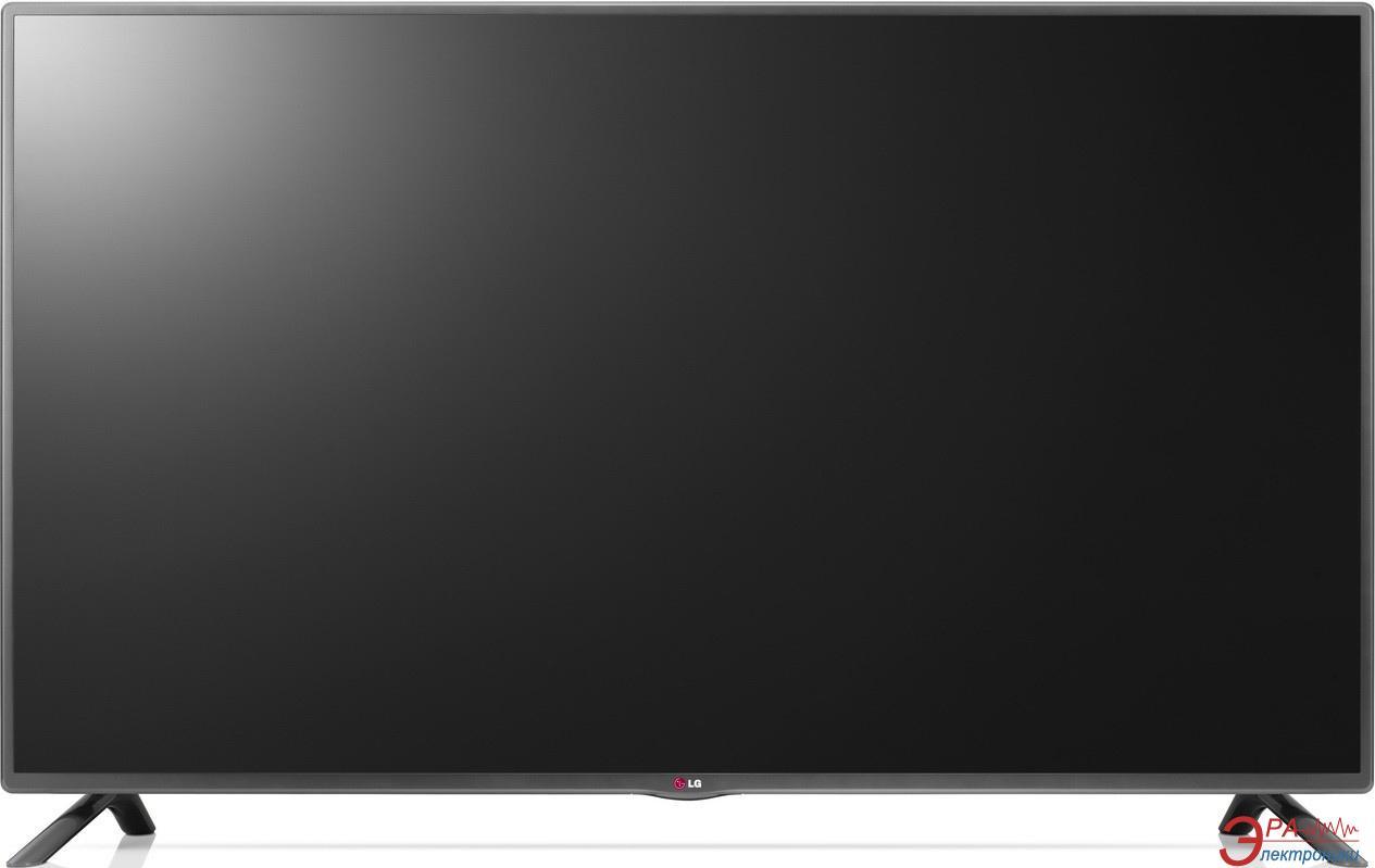 LED Телевизор 42 LG 42LB561V