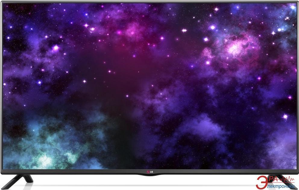 LED Телевизор 42 LG 42LB551V