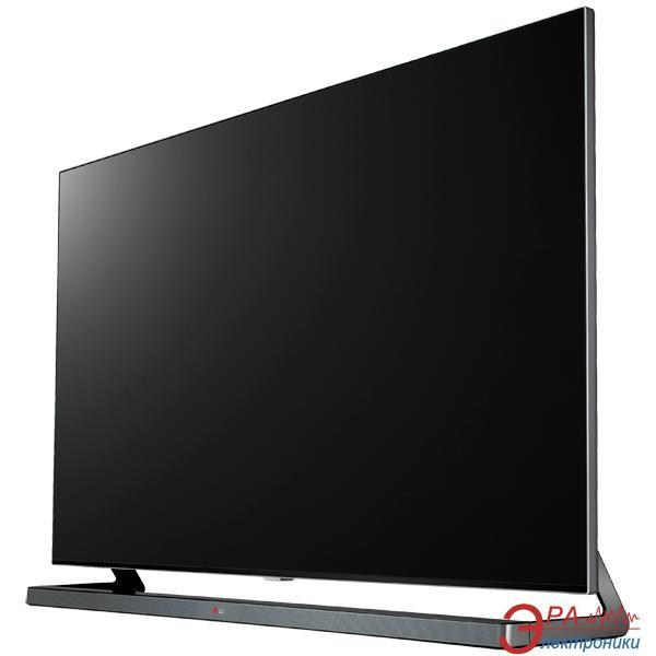 3D LED Телевизор 55 LG 55LB860V