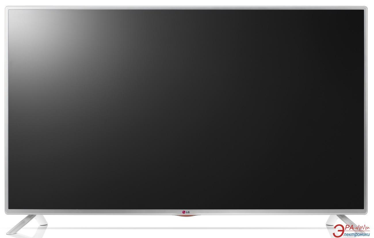LED Телевизор 39 LG 39LB570V
