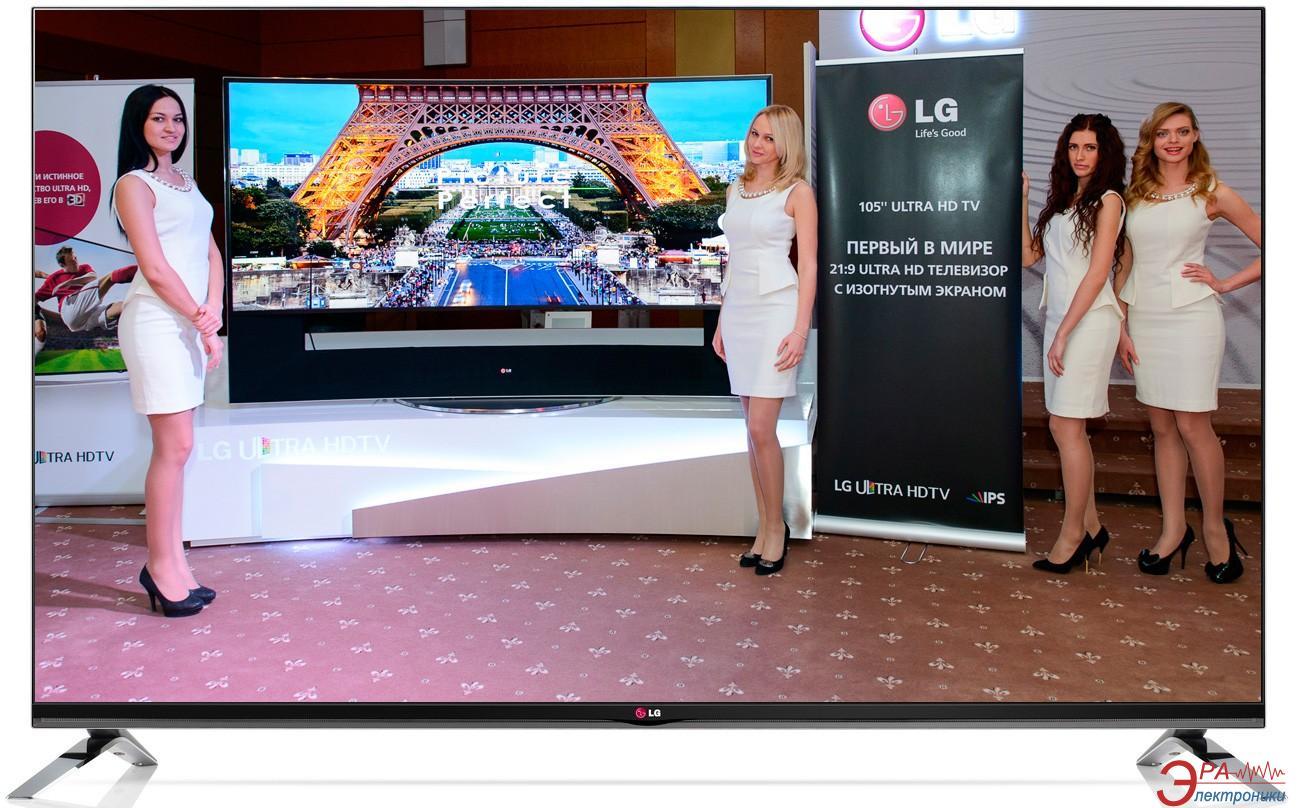 3D LED Телевизор 47 LG 47LB690V