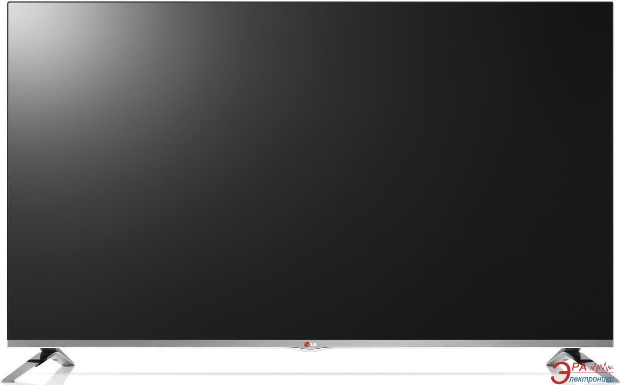 3D LED Телевизор 42 LG 42LB675V