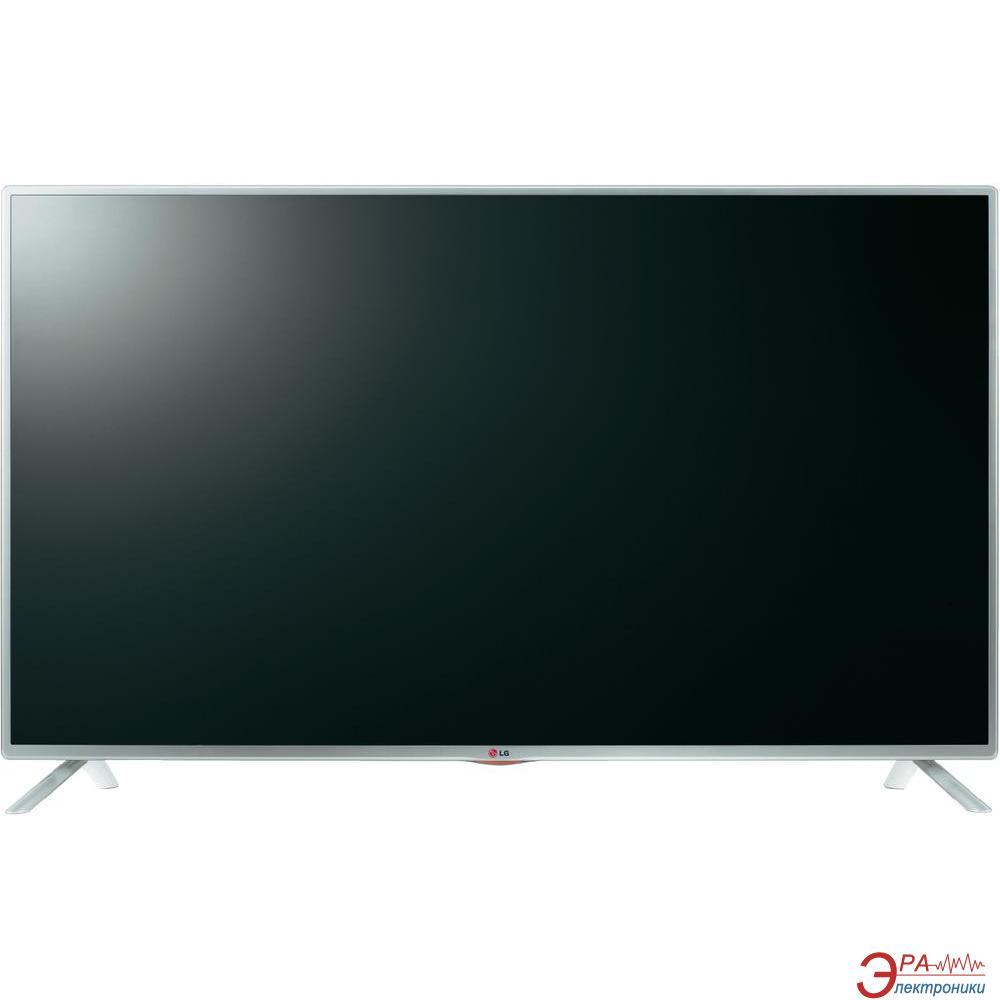 LED Телевизор 42 LG 42LB582V