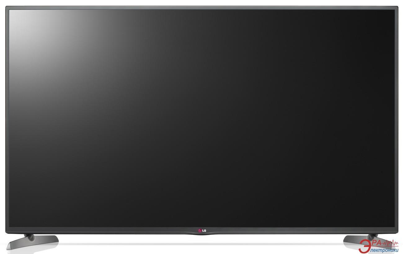 3D LED Телевизор 50 LG 50LB653V
