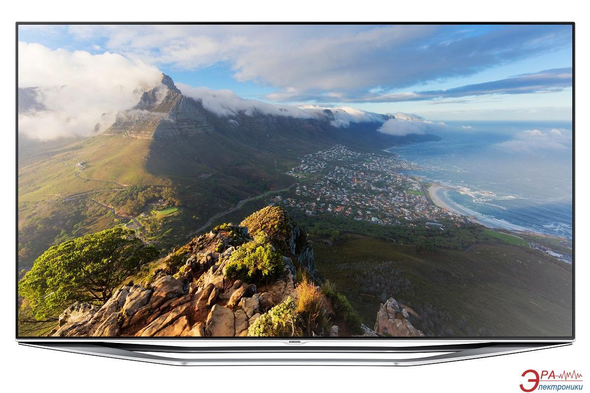 3D LED Телевизор 46 Samsung UE46H7000ATXUA