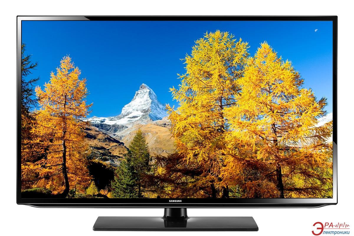 LED Телевизор 40 Samsung UE40FH5007KXUA