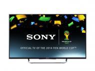 LED Телевизор 42 Sony KDL-42W705B