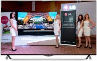 3D LED Телевизор 55 LG 55UB850V