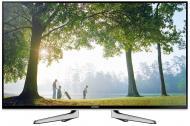 3D LED Телевизор 48 Samsung UE48H6650ATXUA