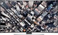 3D LED Телевизор 55 Samsung UE55HU8500TXUA