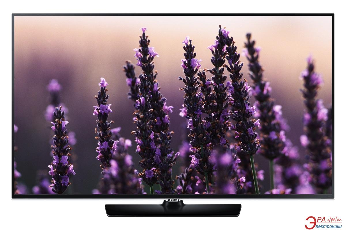 LED Телевизор 32 Samsung UE32H5500AKXUA