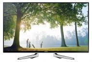 3D LED Телевизор 40 Samsung UE40H6650ATXUA