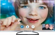 LED Телевизор 47 Philips 47PFT5609/12