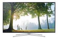 3D LED Телевизор 32 Samsung UE32H6400AKXUA