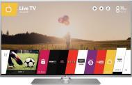 3D LED Телевизор 42 LG 42LB650V
