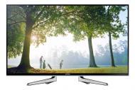 3D LED Телевизор 55 Samsung UE55H6650ATXUA