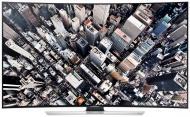 3D LED Телевизор 65 Samsung UE65HU9000TXUA
