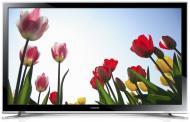 LED Телевизор 22 Samsung UE22H5600AKXUA