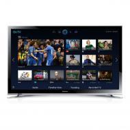 LED Телевизор 32 Samsung UE32H4500AKXUA