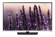 LED Телевизор 40 Samsung UE40H5000AKXUA