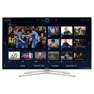 3D LED Телевизор 48 Samsung UE48H6500ATXUA