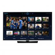 LED Телевизор 40 Samsung UE40H5500AKXUA