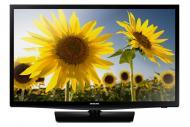 LED Телевизор 28 Samsung UE28H4000AKXUA