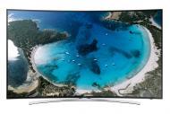 3D LED Телевизор 55 Samsung UE55H8000ATXUA