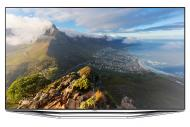 3D LED Телевизор 60 Samsung UE60H7000ATXUA