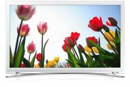 LED Телевизор 22 Samsung UE22H5610AKXUA