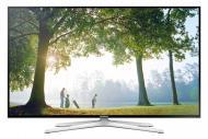 3D LED Телевизор 65 Samsung UE65H6400AKXUA