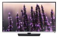 LED Телевизор 48 Samsung UE48H5000AKXUA