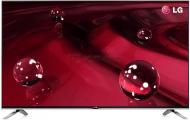 3D LED Телевизор 55 LG 55LB680V