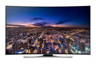 3D LED Телевизор 55 Samsung UE55HU8700TXUA