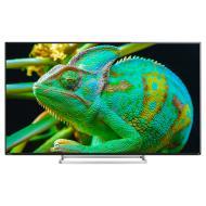 3D LED Телевизор 55 Toshiba 55L7453