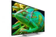 3D LED Телевизор 40 Toshiba 42L7453