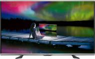 3D LED Телевизор 60 Sharp LC-60UQ10E