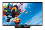 LED Телевизор 40 Samsung UE40H4200AKXUA