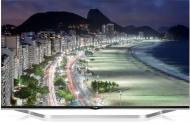3D LED Телевизор 42 LG 42LB730V