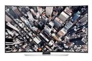 3D LED Телевизор 78 Samsung UE78HU9000TXUA