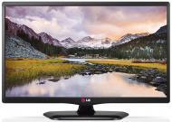 LED Телевизор 22 LG 22LB450U