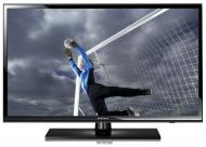 LED Телевизор 40 Samsung UE40H5303AKXUA