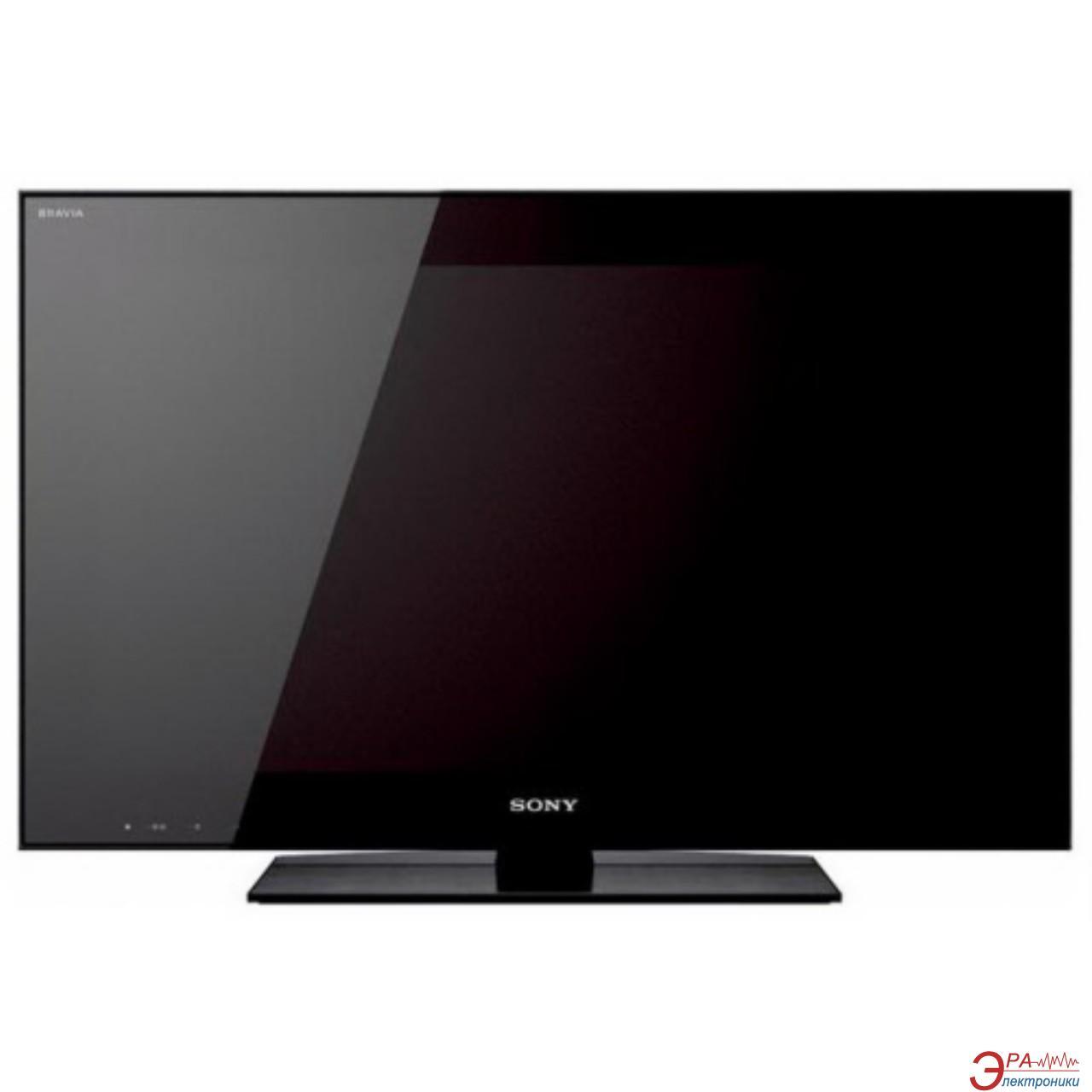 LCD Телевизор 32 Sony KLV-32NX500