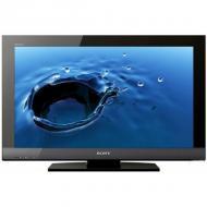LCD Телевизор 40 Sony KDL-40EX402AEP