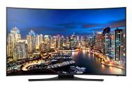 3D LED Телевизор 55 Samsung UE65HU7200UXUA